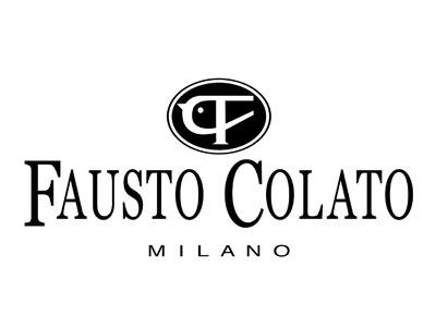 Fausto Colato